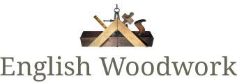 English Woodwork