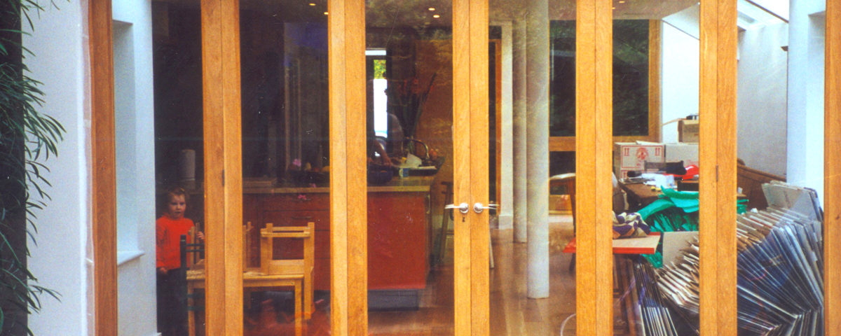 Bifolding-Door-1