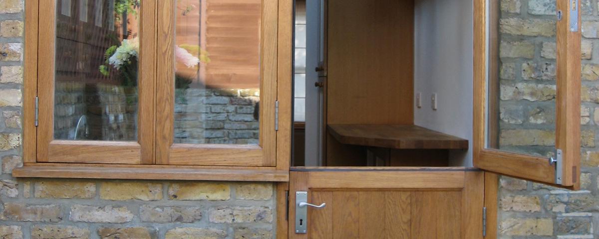 oak-door-ew