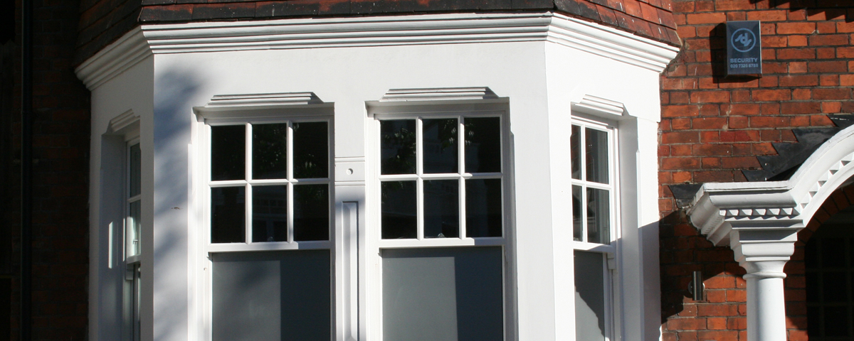 wooden-sash-windows-3