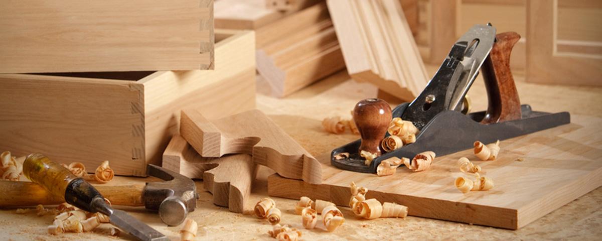 woodwork-carpentry